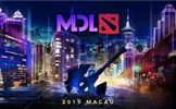 2019MDL国际精英邀请赛直播赛程出炉,iG与Liquid打响揭幕战!