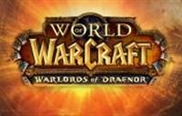魔兽世界6.2各个职业都有哪些改动?