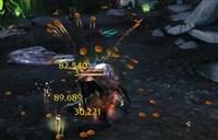 漫天撒币!魔兽7.0新增暗黑3彩蛋财宝地精