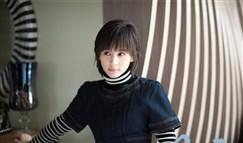 """""""曲妖精""""王子文微博贺电 LPL夺冠同庆!"""