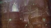 魔兽世界6.2补丁:地狱火堡垒副本探秘视频