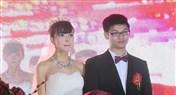 <font color='#FF0000'>炉石主播安德罗妮和板娘婚礼直播全程回顾</font>