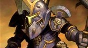 炉石新版龙战士卡组 欧服玩家图哈特龙战士