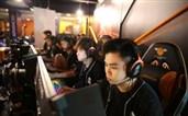 东南亚战队现状:很羡慕中国电竞行业模式