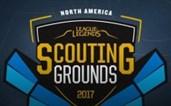 为培养更多新人 LCS将举办职业玩家选拔赛
