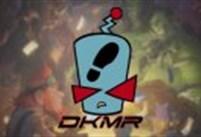 胜利从起手开始 外服DKMR战队教你选起手牌