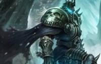 蓝贴:魔兽7.3的冰霜死亡骑士