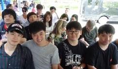 选手棉花事件波及队友 BLG官博被迫出面辟谣