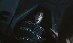 钢铁解说:中单上单吸血鬼 回声让他飞起来