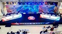让山城过一个电竞周末!中国移动电竞大赛重庆赛区复赛第二场完美落幕
