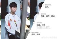 SNG战队引入新成员 :韩援辅助选手Proud