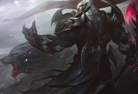 诺手团战共享血怒 克隆模式强势英雄推荐