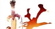 卡组推荐 超高胜率中速骑以及前十火妖法师
