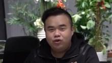 LNG新教练Cyo:希望新赛季整体实力都提高