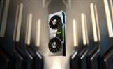 业内游戏引擎纷纷支持光追,RTX赋能游戏未来