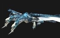 魔兽6.0德拉诺之王新加入宠物:迷你霍格
