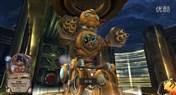 雪妍炉石:炉石传说GVG人物魔兽世界大还原