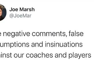 T1.CEO回应:不要用无中生有的阴谋论诬陷