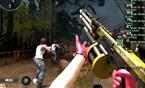 逆战樱之城教学视频 单人57分炼狱攻略
