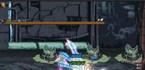 【神剑开锋】DNF+17圣耀光剑剑魂卢克1-5