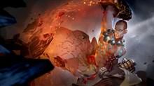 《五杀时刻》109期:达摩回流身法完成五杀