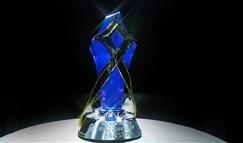 总决赛增设MVP奖杯 颁给决赛表现最佳选手