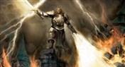 炉石传说天梯环境预测:猎人消亡 骑士盛行