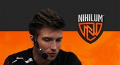<font color='#FF0000'>炉石传说职业选手专访:Nihilum战队Lothar</font>