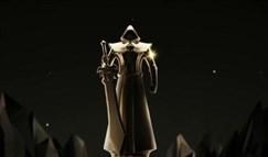 英雄敬英雄!2017年度颁奖盛典即将开启!