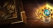 炉石传说世锦赛名单公布 10月29日直播网址