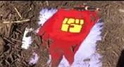 懒人一图看8.12版本 号令之旗告别峡谷