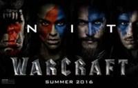 魔兽电影票房:全球大约27.4亿人民币