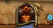 即将死去的经典套牌 刚正凶猛最后的龙战士