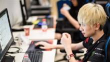 Doinb直播又出金句我们中国 网友给他众筹国籍