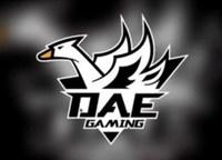 Dae俱乐部教练和选手真人pk 涉事人员受罚