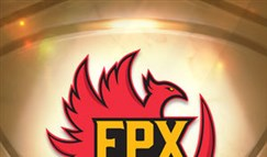FPX冠军头像表情登陆PBE 网友吐槽:差点意思