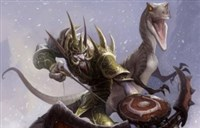 魔兽世界6.2猎人改动是什么?6.2猎人厉害吗?