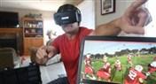 eSmart展会前瞻:VR时代来临,世界由此改变