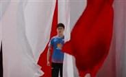 2021LPL夏季赛宣传片:LPL,扛旗来见!