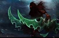 魔兽世界5.4战斗贼输出手法 天赋 属性全指南