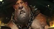 炉石传说国服第一术士 黑科技大胖恶魔术士