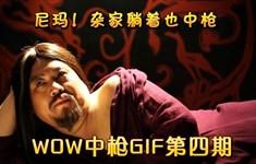 wow中枪GIF图第四期