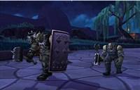 魔兽世界6.0德拉诺之王新五人副本攻略合集