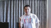 AHQ中单西门:EDG小组最强 目标进入前四