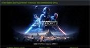 NVIDIA发布全新GameReady 驱动 优化《星球大战:前线2》、《命运2》