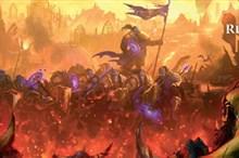 魔兽世界编年史第二卷插图
