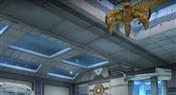 CF的新地图太空港怎么样 新地图太空港介绍