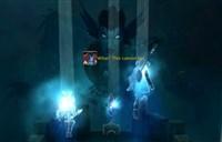 女王的计划!魔兽7.0希尔瓦娜斯剧情任务线