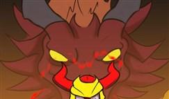 联盟三分半:龙血武姬 奇异血统引杀身之祸
