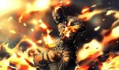 吞噬一切敌人的烈焰 LOL火男出装心得分享